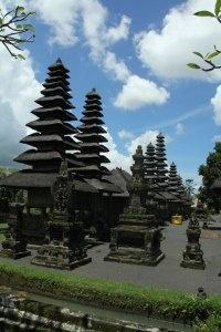 Temples-at-Taman-Ayun