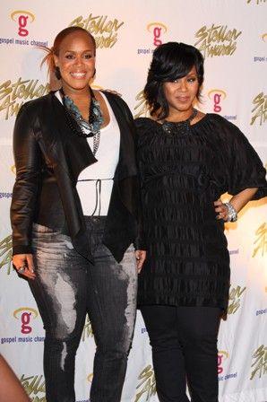 Strange 1000 Images About Hairstyles On Pinterest Curls Black Women Short Hairstyles For Black Women Fulllsitofus