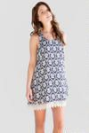 Francesca's   Womens Clothing Stores & Online Boutique francesca's