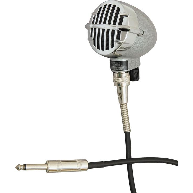 18 Best Harmonica Microphones Images