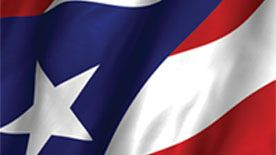 Sabor Boricua Radio - Salsa Internet Radio at Live365.com. Salsa Sounds of Puerto Rico, New York and Cuba brought to you by Ivette Fuentes DJ La Coqui. Listen to the hottest Salsa Sounds and ALL the new Fania Remastered Classics on the internet. Any request at djlacoqui@yahoo.com