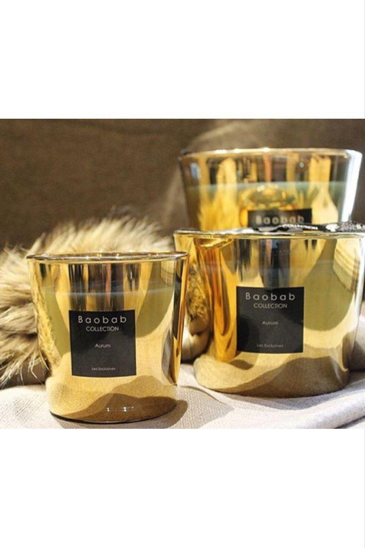 les 10 meilleures images du tableau bougie baobab sur pinterest bougies bougies parfum es et. Black Bedroom Furniture Sets. Home Design Ideas