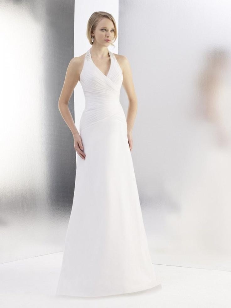 Reception Dresses Under 200 Discount Wedding Dresses