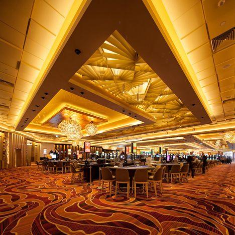 6680_Crown_Casino_perth_screen1