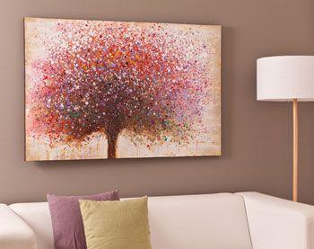 42 best a la campagne images on pinterest furniture for Decoration murale becquet