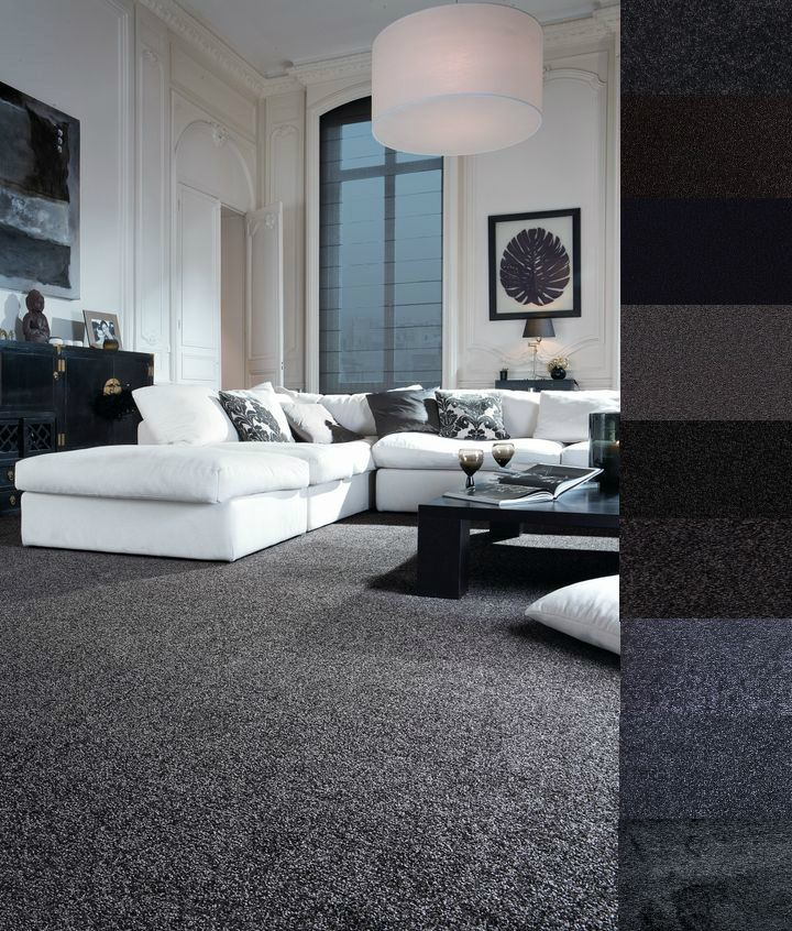 Check out www.hirnsflooring.com.au for some great flooring ideas