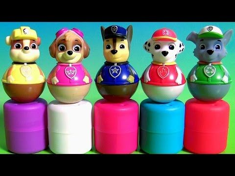 130 best images about *Fun Toys Collector Disney Toys Review* on Pinterest   Sesame streets ...