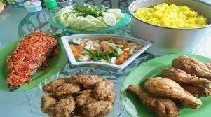 Add capt   praktis resep menu masakan sehari hari terlengkap            praktis resep menu masak...