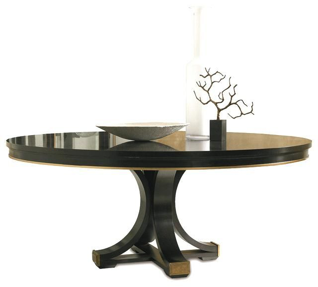 Image result for transitional dining table