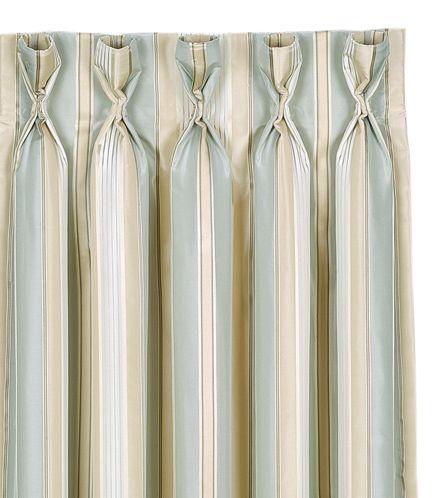 Vertical Striped Curtain Panels | Curtain Menzilperde.Net