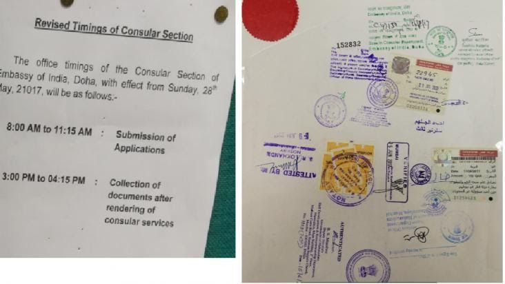 Convocation Certificate Meaning