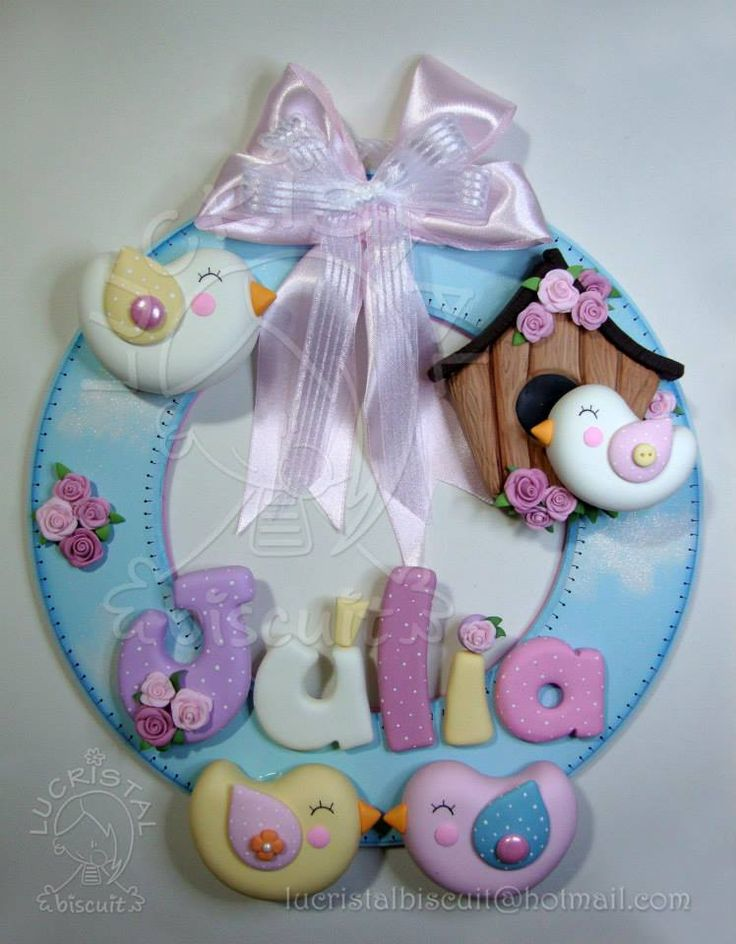 Lucristal Biscuit FB