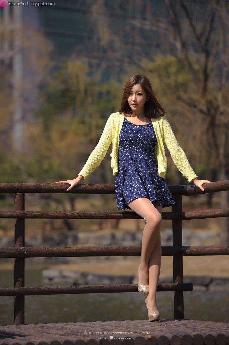 1+Choi+Byeol+Yee+-+Lovely+Outdoor-very+cute+asian+girl-girlcute4u.blogspot.com.jpg (1019×1532)