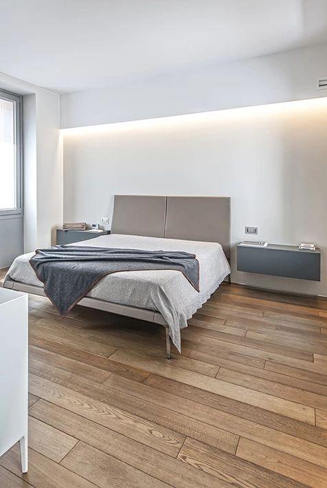 17 migliori idee su comodini camera da letto su pinterest comodini e tavolo per progetti - Comodini camera da letto ...