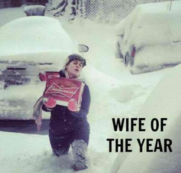 wife lovers forum