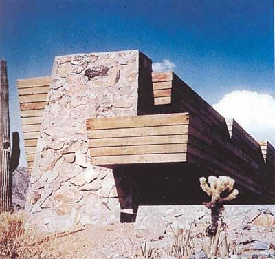 Find This Pin And More On Frank Lloyd Wright Architecture U0026 Interior Design  By Jhdelmar.