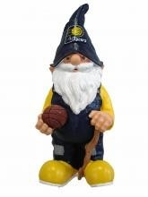17 Best Images About Collectibles On Pinterest Logos Garden Gnomes And Key Tags