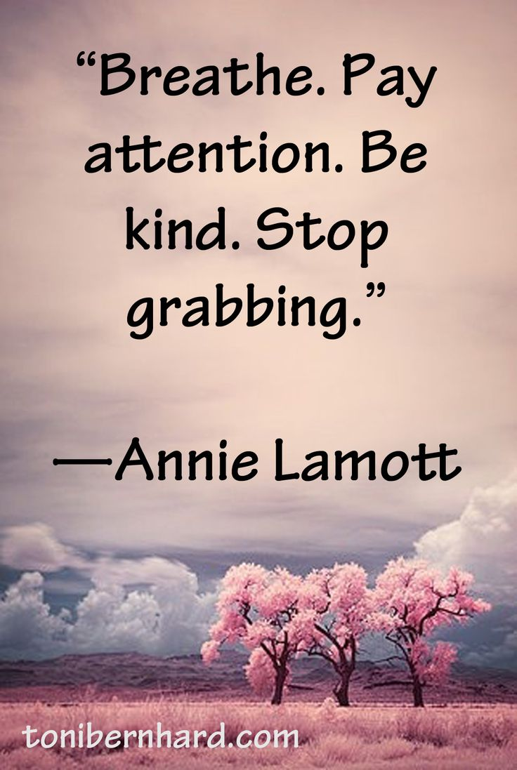 Find This Pin And More On Anne Lamott