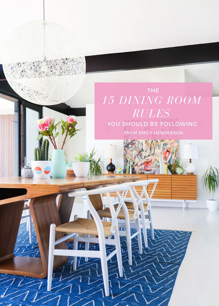 34 best EHD Style School images on Pinterest | Family rooms, Living ...