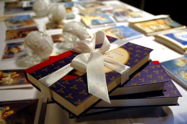 Klassische Weihnachtsgedichte  Weihnachtsgedichte von Goethe, Rilke oder Fontane. Bekannte und unbekannte Weihnachtsgedichte für eine besinnliche Weihnachtszeit: Knecht Rupprecht, Alles still, ...