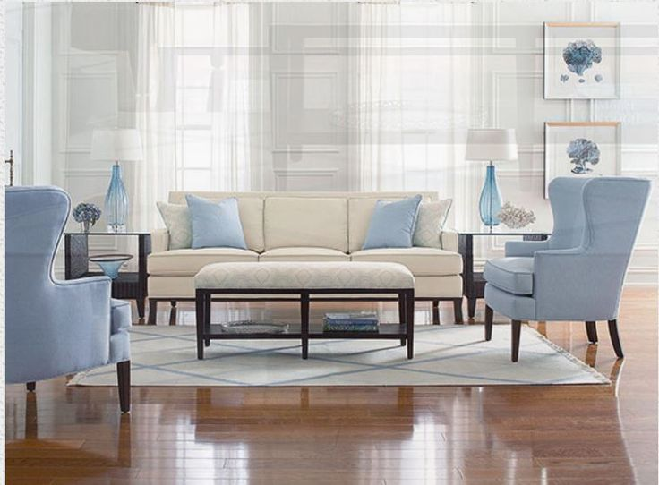 living room set by libby langdon star furniture seaside oregon - Libby Langdon Furniture