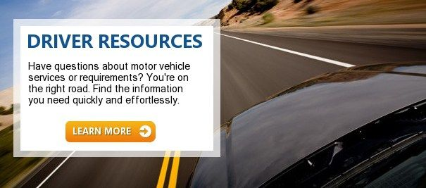 Your Texas Drivers License Resource Center: Forms, Requirements, Info and More #texas #dmv #office http://italy.nef2.com/your-texas-drivers-license-resource-center-forms-requirements-info-and-more-texas-dmv-office/  # Your source for Texas driver's information Notice: Driver license changes and applications must be processed at an official DMV location or website. This website provides links to official DMV services which may be free of charge as well as third-party application assistance…