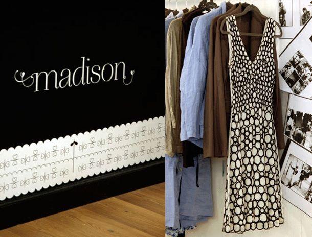madison-2-