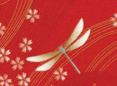 Red Rooster - NIWA range, Asian Inspired fabrics http://www.eqsuk.com/find-a-stockist #EQS #ChineseNewYear