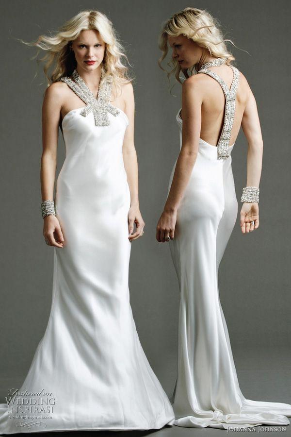 77 best velvet suede images on pinterest colors for Tudor style wedding dress