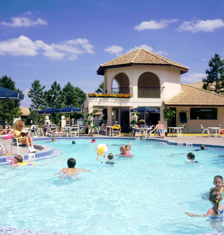 Orlando Vacation Homes And Villas: 14 Best Westgate Vacation Villas Amenities Images On