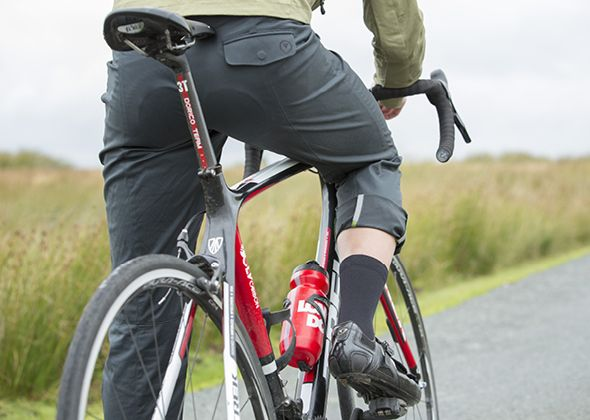 21 Best Commuter Cycling Clothing Images On Pinterest Commuter