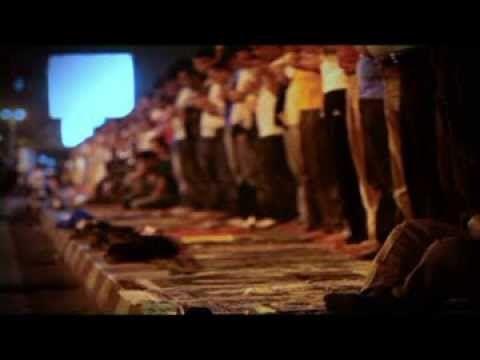 Jihad on Terrorism -  5/7 Torturing Prisoners of War - تعذيب أسرى الحرب ...