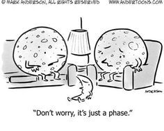 8th grade science cartoons - Google Search