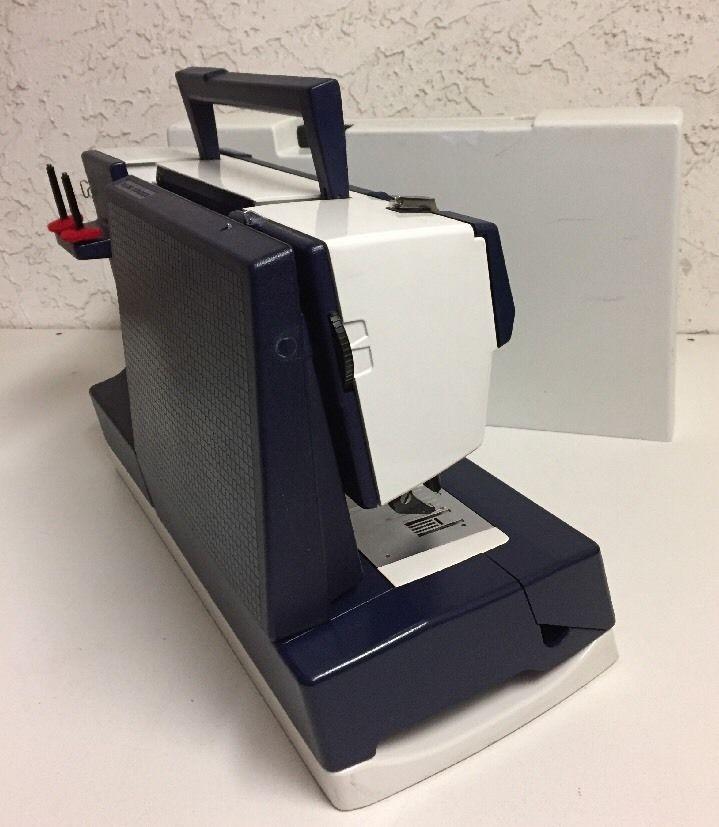 husqvarna 1100 sewing machine manual