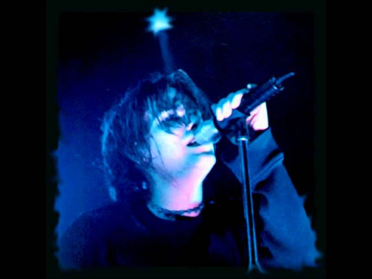 Stabbing Westward - Waking Up Beside You (Live At Summerfest Milwaukee W...Hell Yeah!! I can not F' believe that I found this!?! I was at this show!!