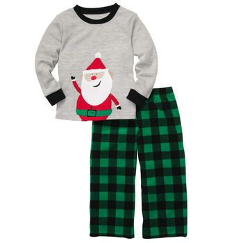 @Kimberly Payne @Kelli Payne Found these on the Carter's website. $10 right now. Have a red pair with reindeer for girls. Sadly, they aren't small enough for Baby P though.