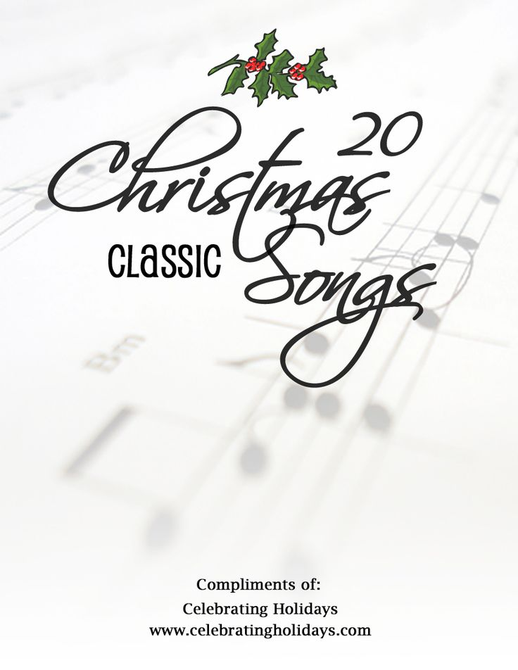 The 25+ best Free christmas songs ideas on Pinterest | Christmas ...