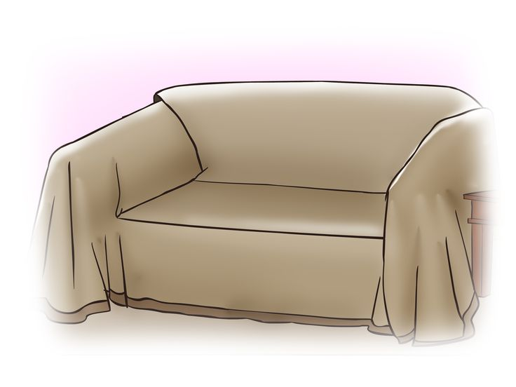 how to make room decorations wikihow
