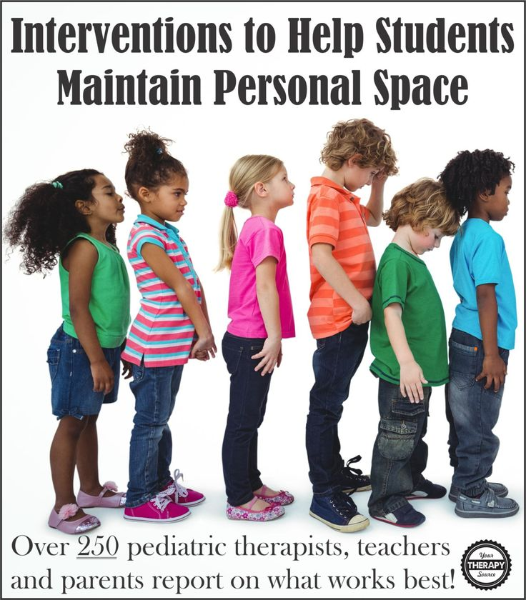 Blog for pediatric occupational and physical therapists