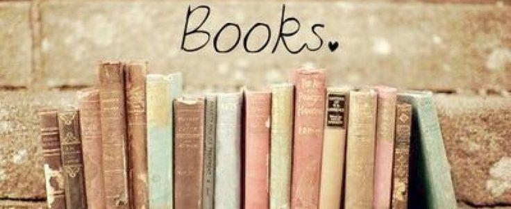 Beautiful Affliction ~ Book Review | NerdiGirlBooks