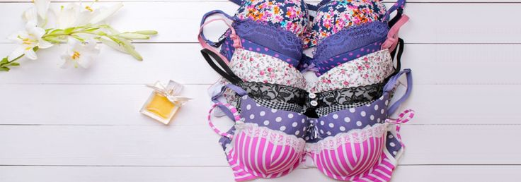 Best bras are always not so easy to find but purchasing them from the best store is always worth buying. This blog is to help everyone who is looking to buy best bras 2017 this season. #Bras #InnerWear #WomenWears #Blog #FashionableDiva #TypesOfBras #Spanx #MyFirstSaving