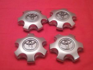 4pcs 2005 2015 toyota tacoma wheel center cap hubcap 69461 42603 ad060 - Categoria: Avisos Clasificados Gratis  Item Condition: New 4pcs. 20052015 Toyota Tacoma wheel center cap hubcap 69461 42603AD060Price: See Details
