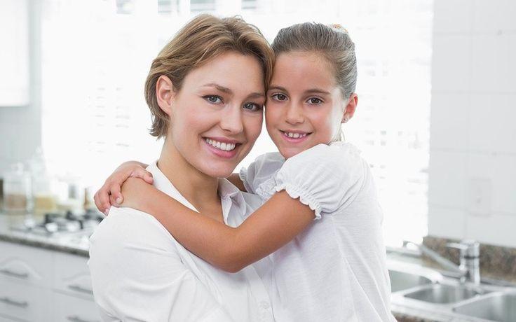 13 простых правил, чтобы вырастить ребенка счастливым - Статьи - Дети 3-7 лет - Дети Mail.Ru