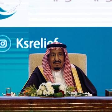 Saudi king sacks military leaders amid grinding war in Yemen Latest News