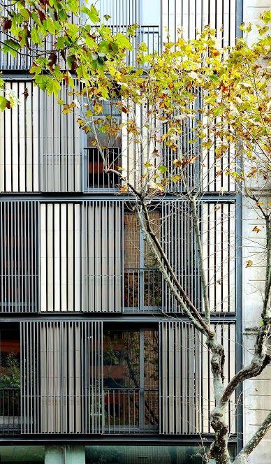 Displaying 5105fee2b3fc4b7992000337_apartment-building-casp-74-bach-arquitectes_003_casp_74_n10.jpg