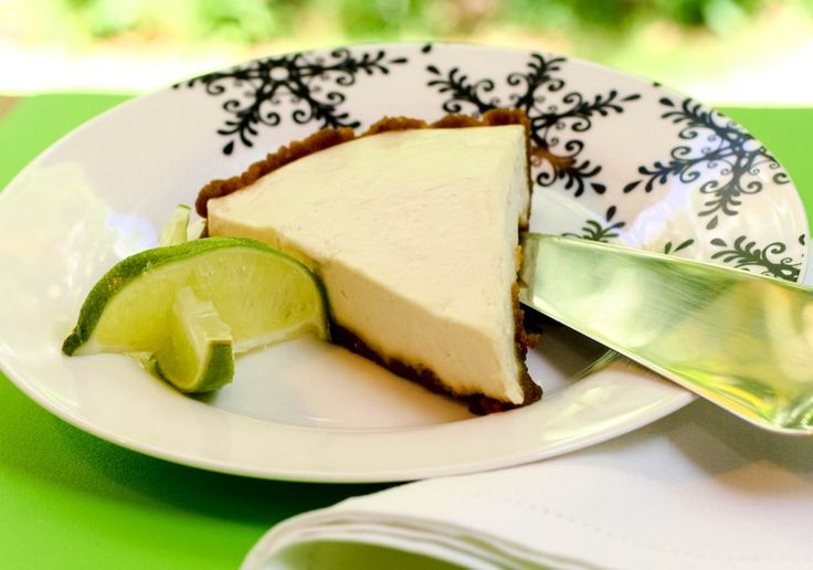 Recipe-for-Key-Lime-Pie