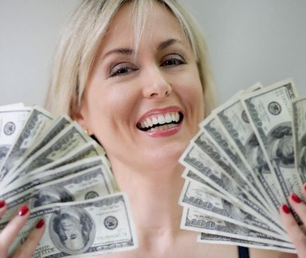Great sky cash loan photo 1
