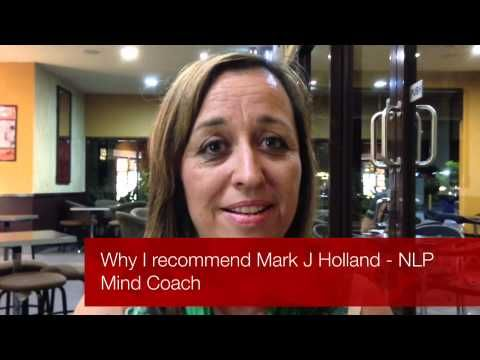 YouTube nlp coaching neuro linguistic programming mind coach