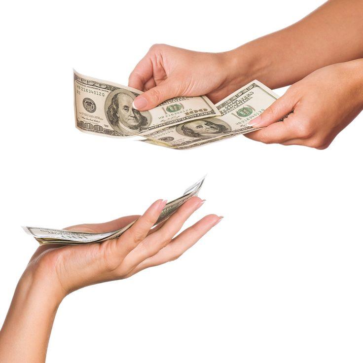 Az emberek többsége nem tudná szükségleteit kielégíteni, ha nem állnának rendelkezésre banki szolgáltatások. A hitelek segítenek mindenkinek abban, hogy az önerő feletti részt kipótolhassa, így hoz...