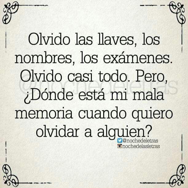 Donde???